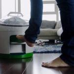 Ejercicio más lavado de ropa-Un combo práctico, saludable y ecológico (por Iohanna Küppers)
