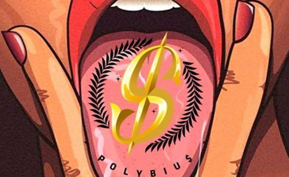 Polybius-Aselerao EP (por Scooby Dub – Remezcla – free DL!)