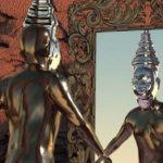 Siete Catorce and Stas-Fata Morgana (por Manuel Chaparro