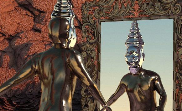 Siete Catorce and Stas-Fata Morgana (por Manuel Chaparro – Babylon Records – name your price)
