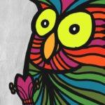 Tito y sus Supersónicos-Popular Vol 1 y Vol 2 (por Matias Gallardo