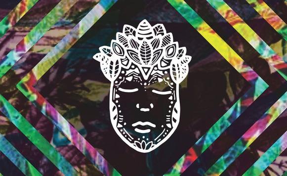 Va-Compilado #4 (por Andrés Oddone – Quiero Recordings – 3 tracks free DL!)