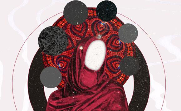 Atimos-Organismo (por Lucas Alamo