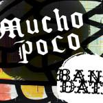 Bang Data-Mucho poco (por Francisco Cerezo aka Pa Kongal