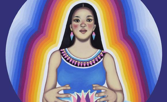 Llamado de la Magia-Entrevista exclusiva con Paula Duró y Alejandro Sordi (por Jorge Moratto – 2 tracks free DL Exclusivos Cassette!)
