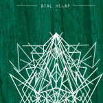 Bial Hclap-Timeline EP (por Pablo Borchi