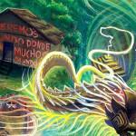 Biomigrant-Aldea Mundial (por Mariana Viveros