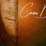 Ahef-Camo Debut EP (por Pablo Borchi