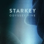 Starkey-Odyssey Five (por German de Souza aka Cherman