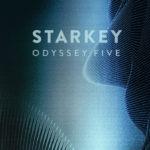 Starkey-Odyssey Five (por German de Souza aka Cherman