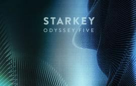 starkey-odyssey-five