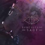 Subculture Sage-Big Smoke Autumn Blues (por Candelaria Díaz Gavier