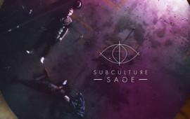 subculture-sage-big-smoke-autumn-blues