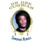 Sumohair-Dr Dre