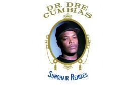 sumohair-dr-dres-cumbias