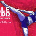 Va-VɅLE TXDΩ / curado por Germán de Souza aka Cherman (Cassette blog 6to Aniversario)