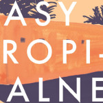 Va-Basy Tropikalne #1 (Latín América) (por Germán de Souza aka Cherman