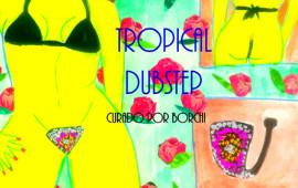 va-tropical_dubstep_curado_x_borchi-web