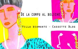va-de_la_compu_al_boliche_curado_x_villa_diamante-web