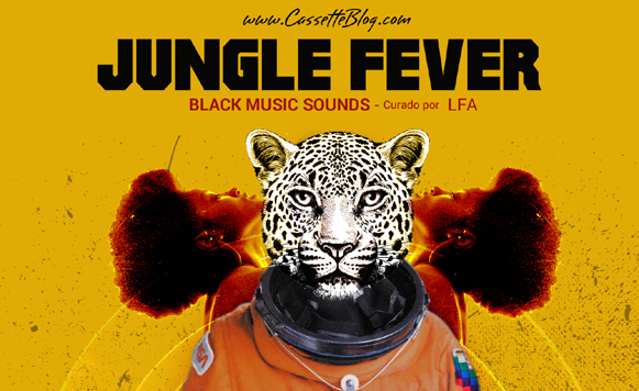 va-jungle_fever_curado_x_fausto_mujica_aka_lfa-web