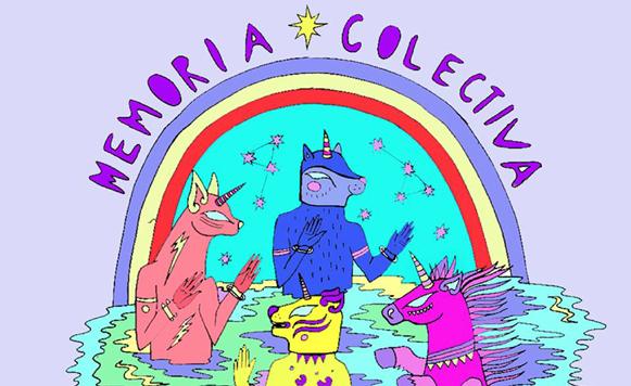 va-memoria_colectiva_curado_x_sonido_berzerk-web