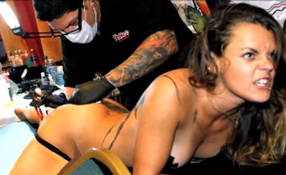 Foto-1-Tatuaje-ano.jpg